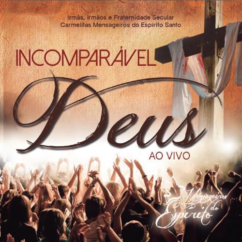 BANDA BAIXAR ARKANJOS COMPLETO CD