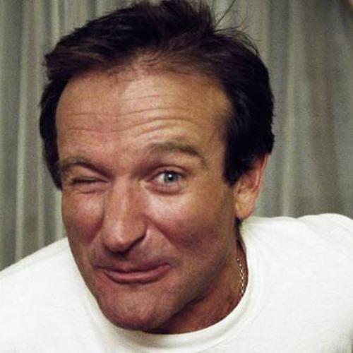 Robin Williams: A remembrance