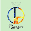 Ravager (feat. Numatik)(buy = free dl)