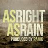 PANIK - AS RIGHT AS RAIN TAGS