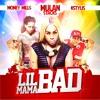 Download Mulan Stacks -  Lil Mama Bad (ft Kstylis & Money Mills) Mp3