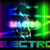 04 - CRANK IT UP - AKON FT DAVID GUETTA FT DJ POPITO & DJ GUTY