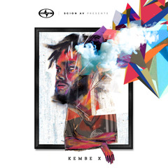 As I Unfold (ft. Alex Wiley & Ab-Soul)