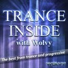 Wolvy - Trance Inside 086 (TI Fridays Edition)