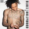 The Sleaze - Wiz Khalifa (Blacc Hollywood)