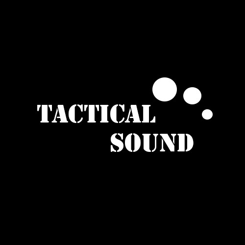 Tactical Sound - Svensk Reggae Mixtape