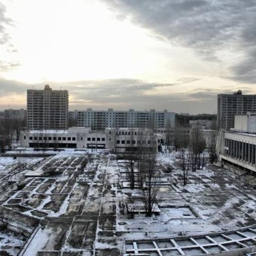 Embryon - Fallout Redux