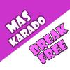 Nightcore - Break Free