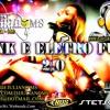 00- CD FUNK E ELETRO FUNK VOL.02 BY DJ JULIANO MS
