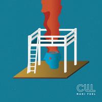 Cull - Magi Fuel