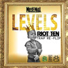 Meek Mill - Levels (Riot Ten Trap Re-Flip) [FREE DOWNLOAD]
