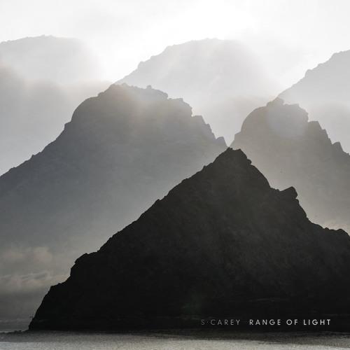 S. Carey - Alpenglow