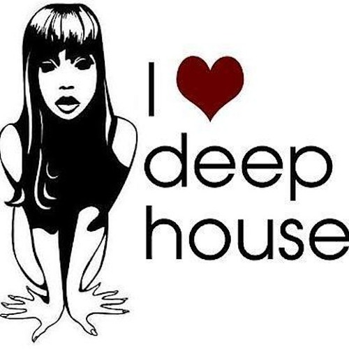 Future House / Deep House