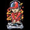 Donk Remix - Biggie Tupac Eminem Dr Dre Lil Wayne