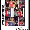 YNIC DI$$ ' - Lil Lik , Kenny , Hecta mp3