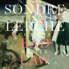 "Sondre Lerche ""Bad Law"" [Fancy Colors REMIX]"