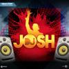 Im Blue (daba Dee)  Private Remix Dj Josh