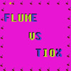 Arcade Fire - Flume VS Tiox Remix