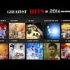 Greatest Hits Of 2014 - Punjabi Romantic Songs - Audio Jukebox 10 Hit