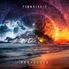 Psymbionic ft. Cristina Soto - One Thing (Jorts Remix)