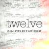 Twelve [12-tone music]