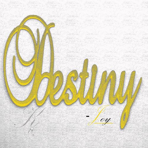 Destiny-Joy