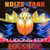 Noize Tank - Eggsotic (Pludons Edit) [Dutch House]