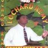 Lochard Remy - Pitye Map Mande'w