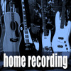 """Guitar instrumental cover - """"Don't let me be lonely tonight """" by James Taylor (Home recording)"""