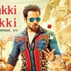 Dukki Tikki Song | Raja Natwarlal