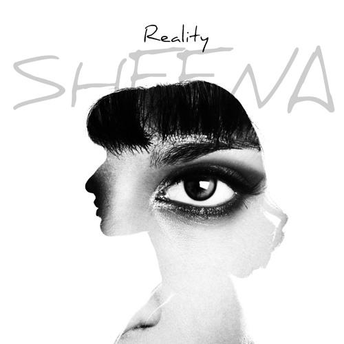 SHEENA - Reality