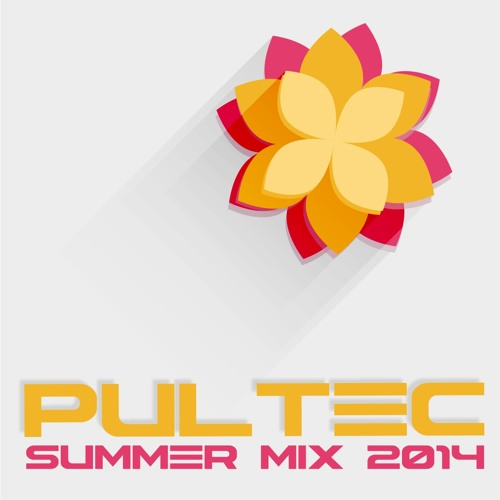 PULTEC - Neelix Phaxe Captain Hook Day Din NOK & Fabio & Moon Ranji Morten Granau Coming Soon