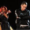 The Building Years- Episode 147: Eminem + Rihanna Concert, Benji's Birthday, and Jenessa's Wedding