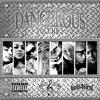 Piratas Sin Barco Remix - Triste DE Nemesis, Lil Jace, King Xinko (Blue&Brown Empire Music) KdC Portada del disco