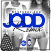 MacTheDJ.Com - JODD (Jersey Club Remix) Featuring Trick Daddy, Tampa Tony and Khia
