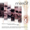 The Mirror - Main Theme