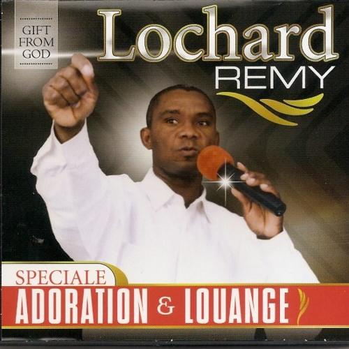 lochard remy