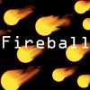 Fireball - Coffee Shop
