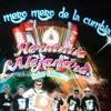 MI BELLO ANGEL 2014 - Herminio y su sabor sabanero