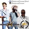 Munhoz & Mariano - Kit Kat (Part. Thiaguinho) 3º DVD em P.Prudente-SP