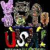 USA - Hamster Song