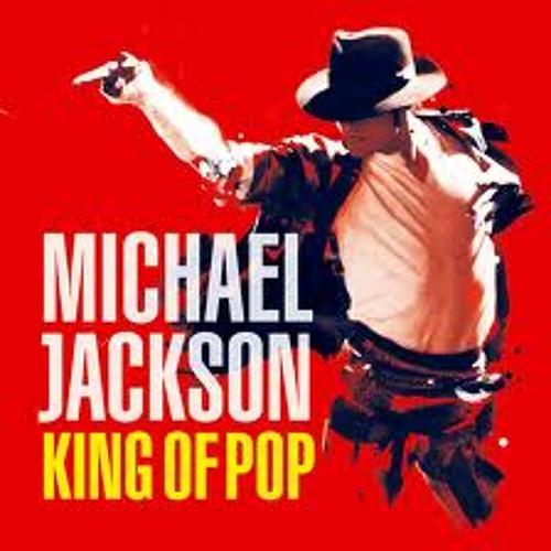 ★ King Of Pop ♥