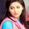 Karan Khan New Latest Album Intezaar 2014 - Da Jahan Pa Makh Ba Na We Hasi Sta Ghunti Dilbar