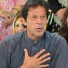 Imran Khan's phone call to Pakistanis