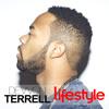 Devvon Terrell - Lifestyle (Freestyle)