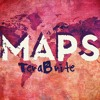Maps - Maroon 5 (Pop Punk Cover by TeraBrite)
