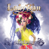 Lady Gan - Aku Cinta Indonesia feat. Marsya Gusman (Cover Music)