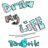 Draw My Life Song - TeraBrite