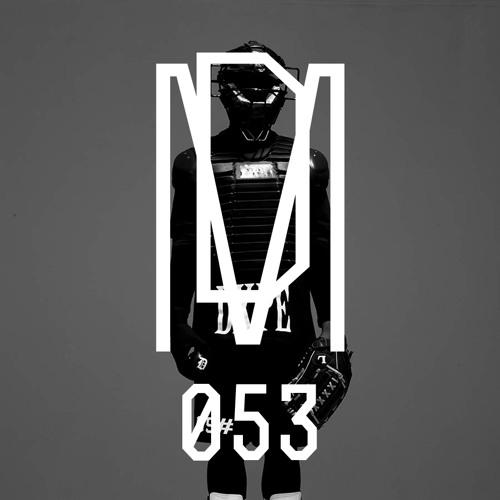 deepmuzik.de Podcast 053 - WKND