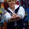 'Tír Na n-Óg' Funky DL / DJ FunkTom remix
